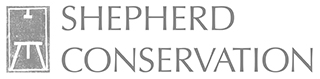Shepherd Conservation